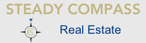 Steady Compass Real Estate